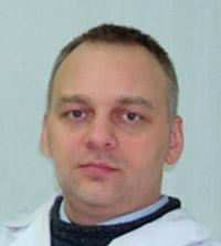 Цовма Александр Владимирович