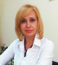 Майборода Татьяна Анатольевна