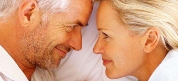Зачем заместительная гормональная терапия во время менопаузы?