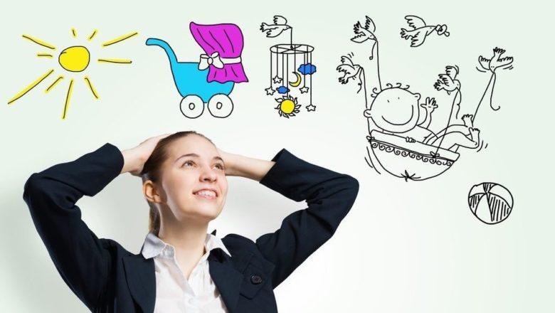 подготовка перед планируемой беременностью